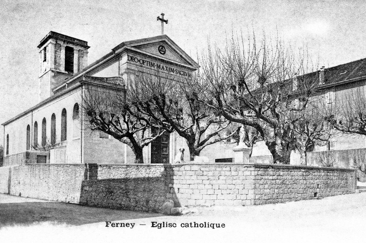 FV0066-Eglise-Notre-Dame-et-Saint-André