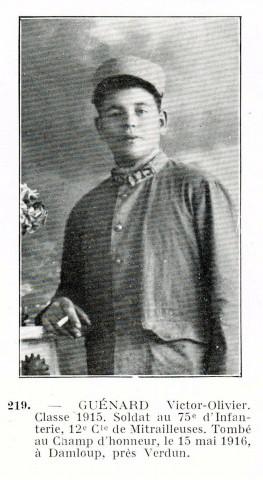 19160515 Guénard Ferney 219 [Largeur max. 640 Hauteur max. 480]