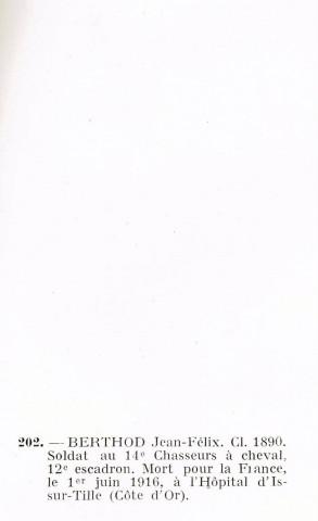 19160601 Berthod Ferney 202 [Largeur max. 640 Hauteur max. 480]