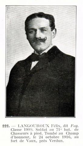 19161024 Langouroux Ferney 222 [Largeur max. 640 Hauteur max. 480]