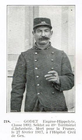 19170227 Godet Ferney 218 [Largeur max. 640 Hauteur max. 480]