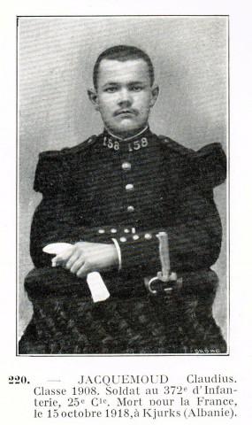 19181015 Jacquemond Ferney 220 [Largeur max. 640 Hauteur max. 480]