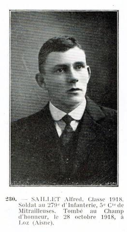 19181028 Saillet Ferney 230 [Largeur max. 640 Hauteur max. 480]