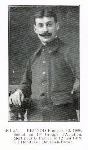 19190925 Brunod Ferney 204bis [Largeur max. 640 Hauteur max. 480]