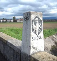 borne-frontiere-suisse