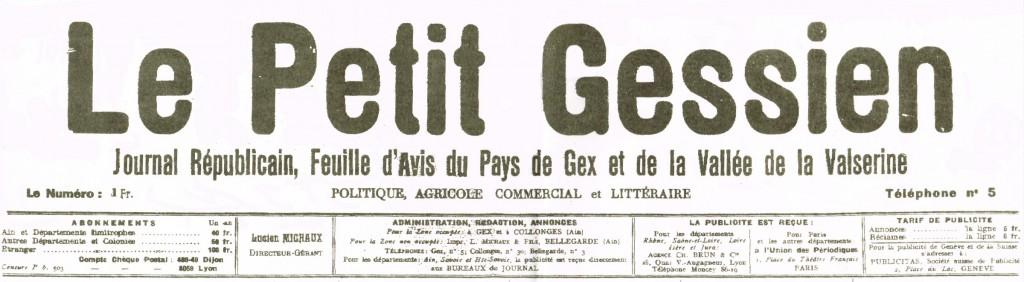 p0Cb3 TRI004asm Petit Gessien 19430918 30cm