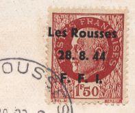 p8b3c les_rousses 20cm