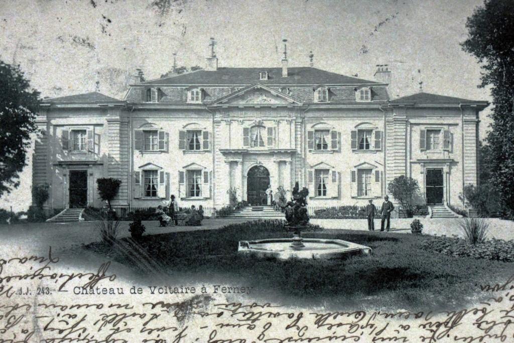 01d 6x4 IMG_1598 Château