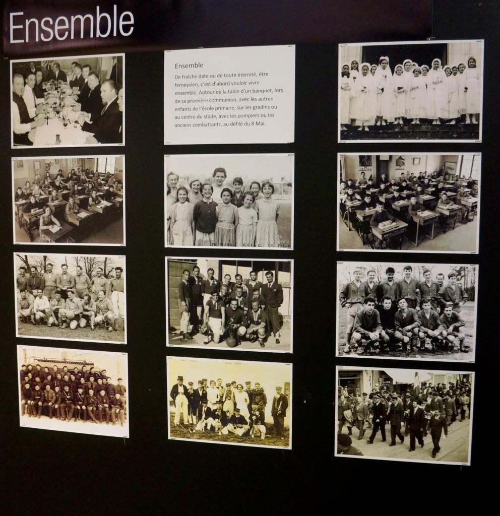C Ensemble DSC05190