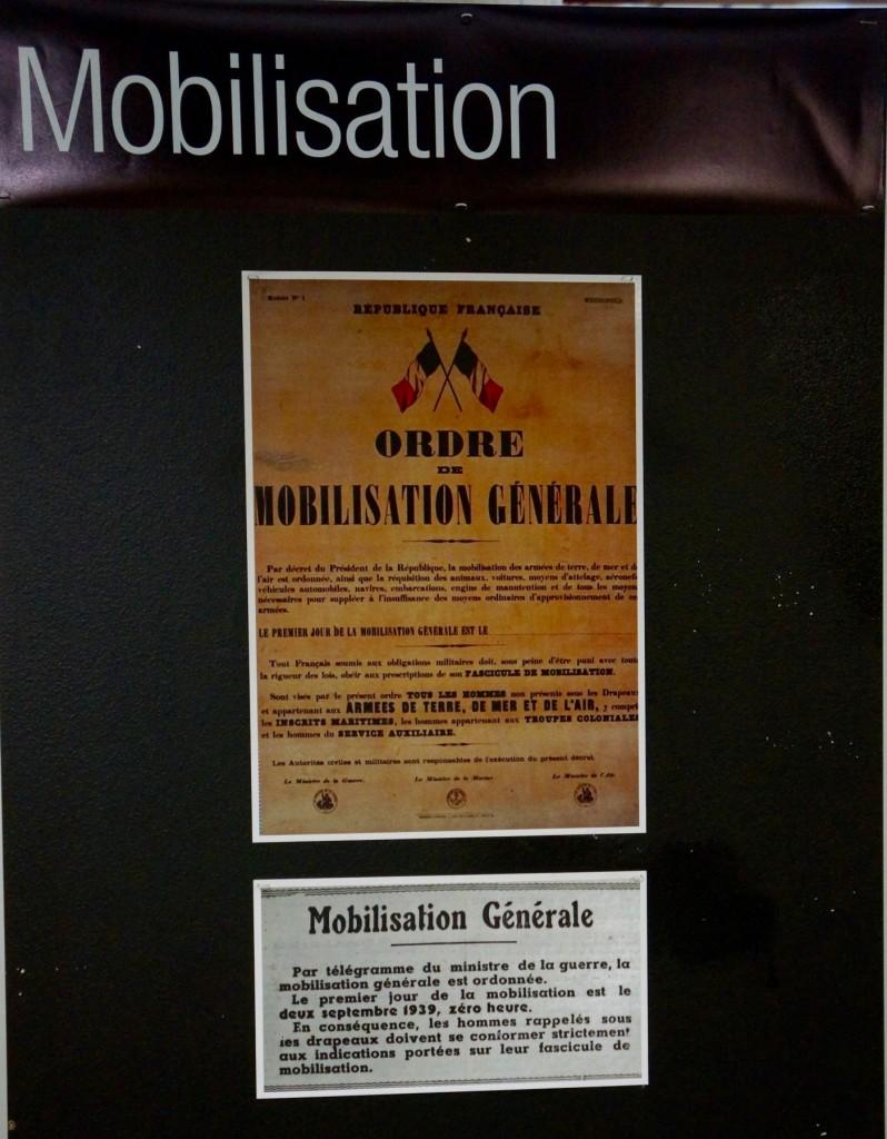 D Mobilisation DSC05187