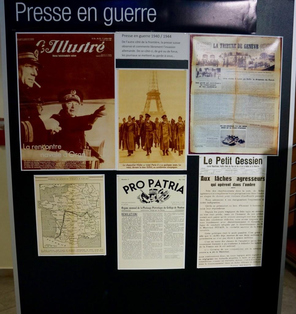 E Presse en guerre 1 DSC05186