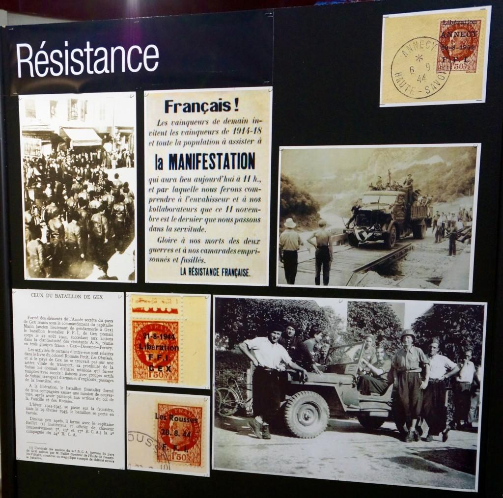 H Résistance DSC05191