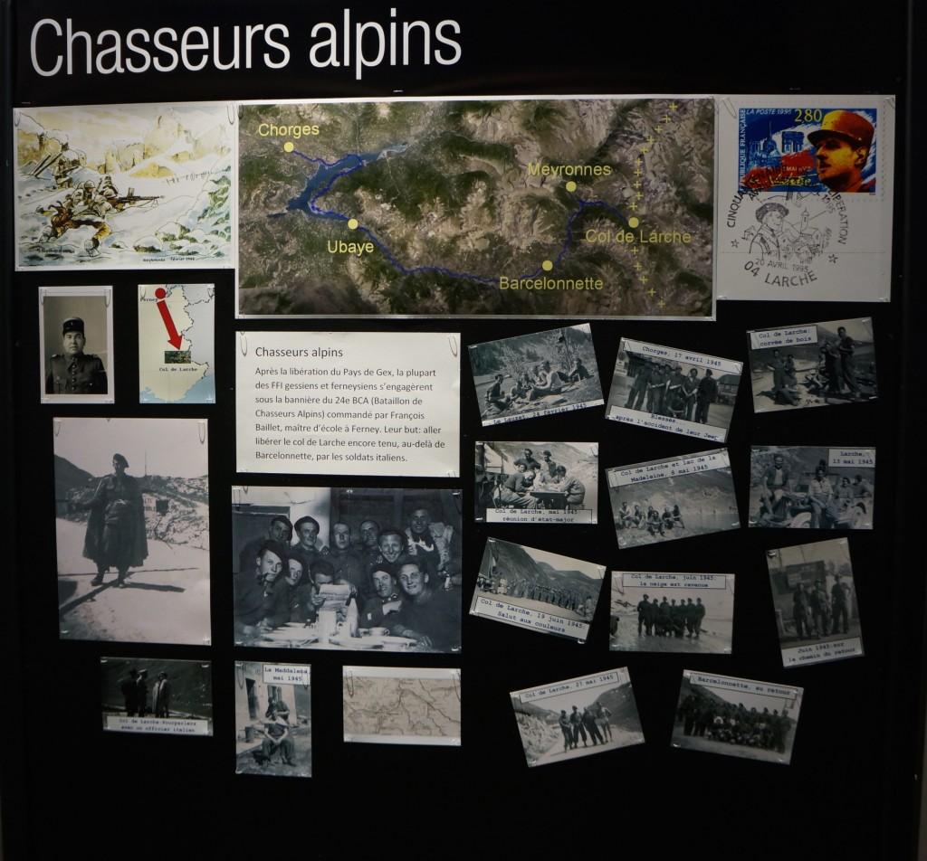 J Chasseurs alpins DSC05179