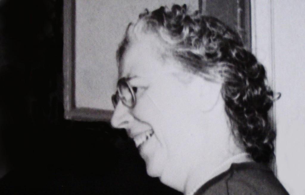 P02b4 Mimi Traffey