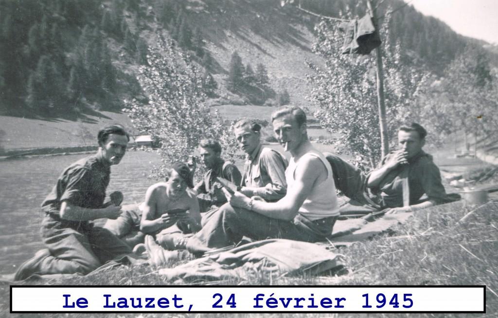 PGR231 BCA002 Lauzet 19450224 txt