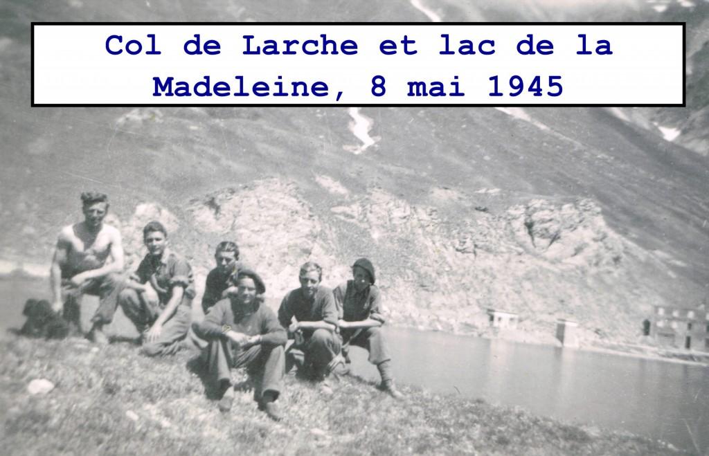 PGR234 BCA005 Larche 19450508 txt