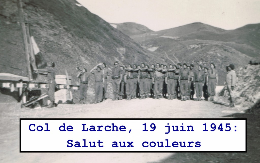 PGR246 BCA017 Larche 19450619 txt