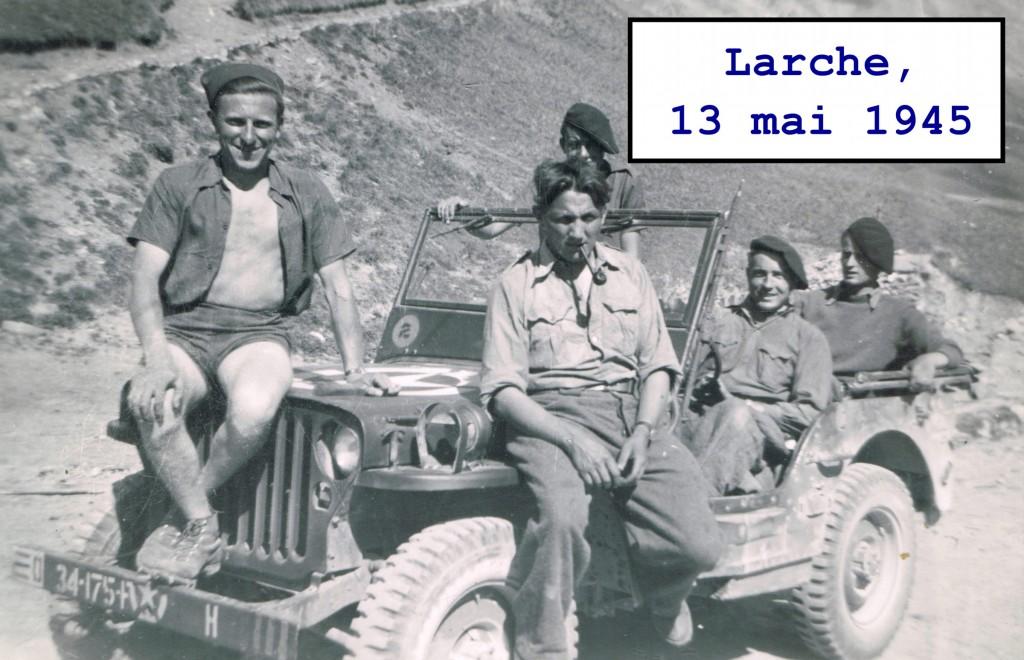 PGR251 BCA023 Larche 109450513 txt