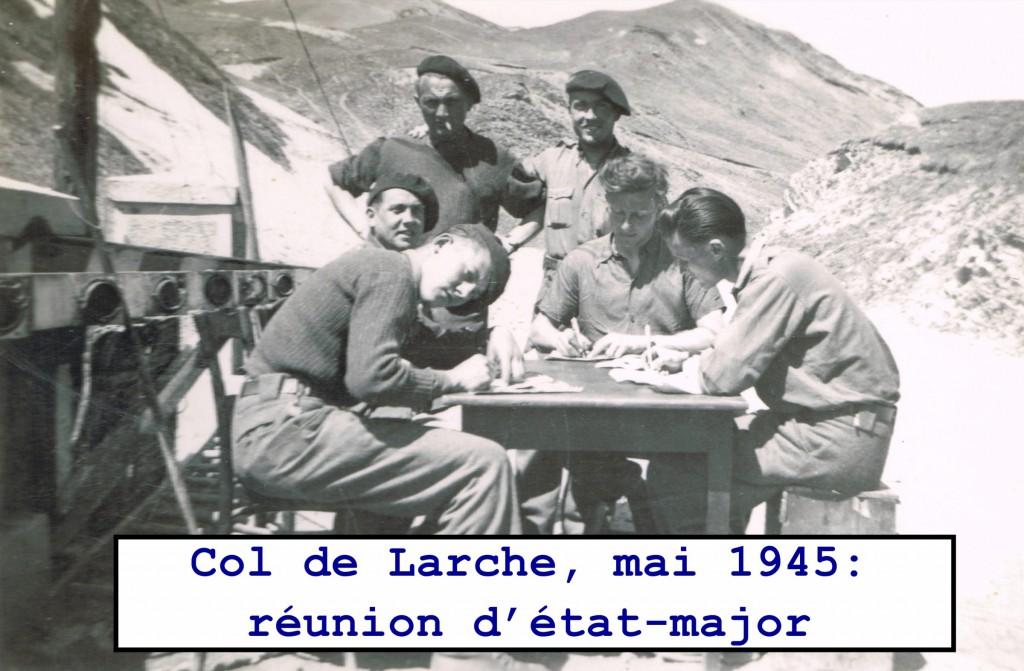 PGR256 BCA028 Larche 109450500 txt