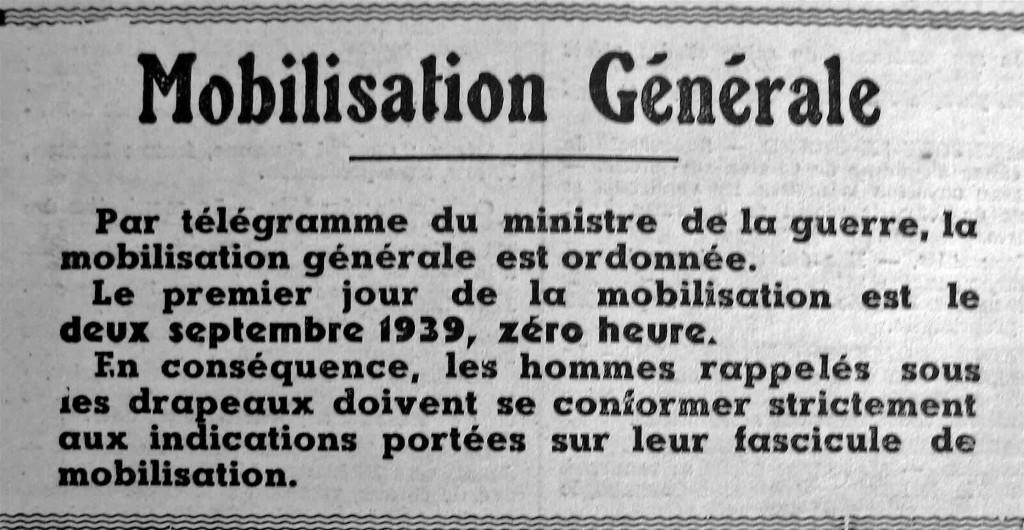 p0b2 1939-mobilisation 30cm