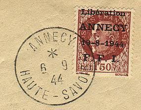 p8b3a Annecy 20cm