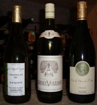 Vin Ferney w
