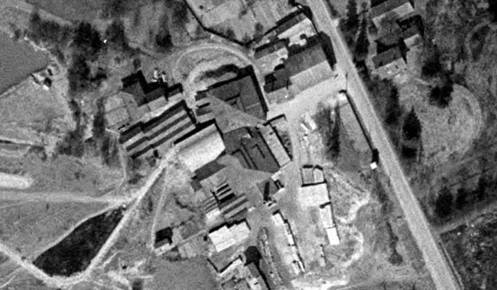 JCC003 Tuilerie du ciel 1937 w [Largeur max. 2400 Hauteur max. 1800]
