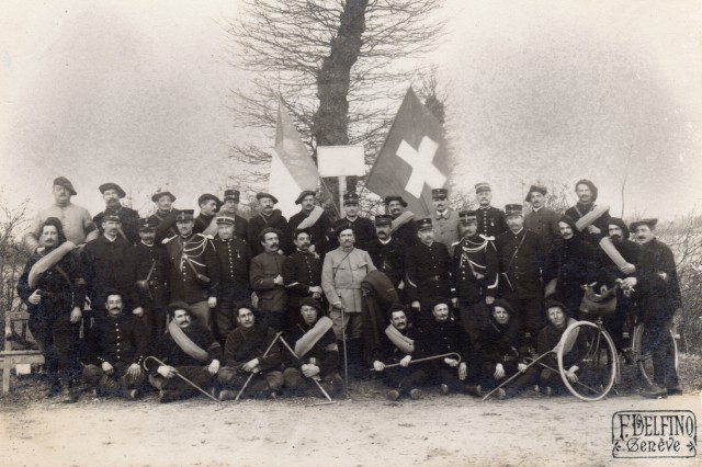 1910 CMCs