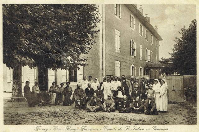 1915 MMV008a