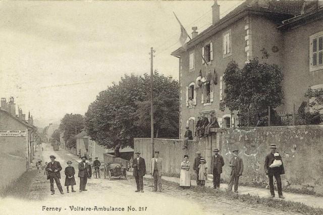 1915 MMV009a voir MMV012