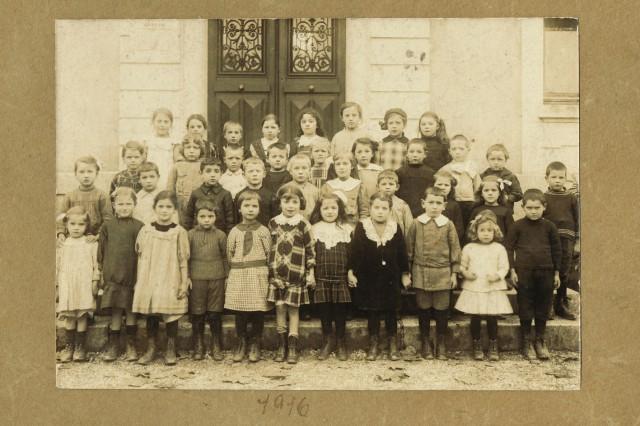 1916 INC039 deFSAd