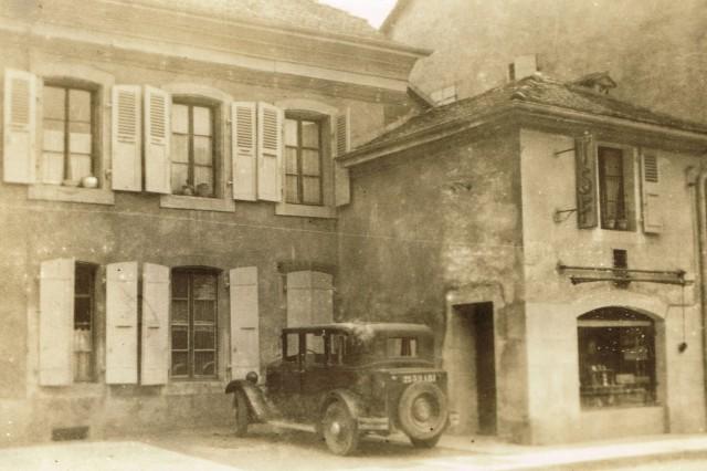 1933 FSA041
