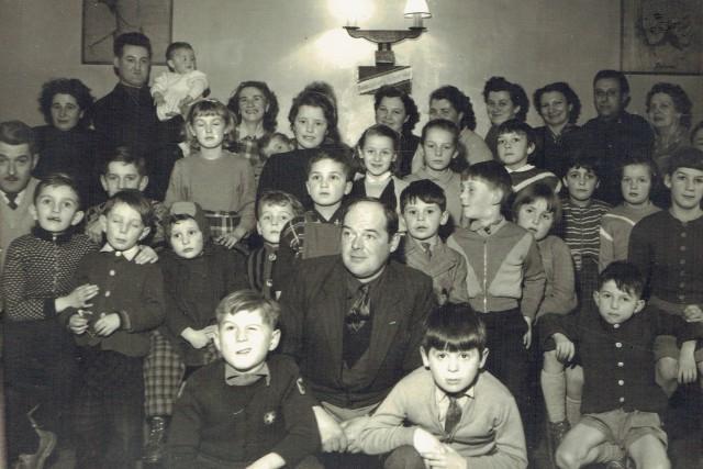 1955 GHE5_0009