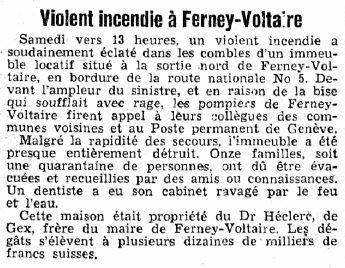 Q1b 19560206 FeeM Ferney Incendie JDG s